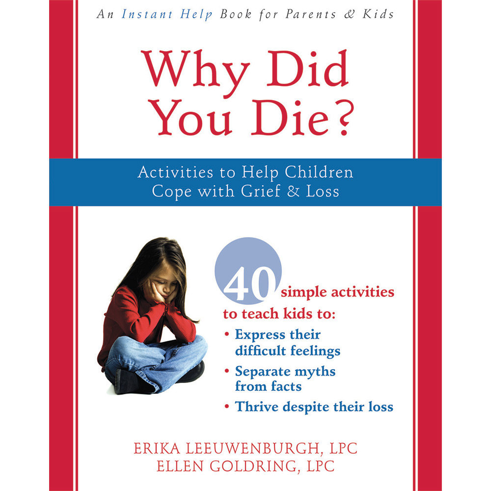 It's just a graphic of Printable Grief Workbook inside grief counselling