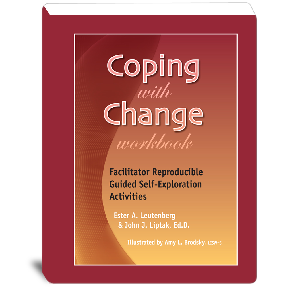 Coping with Change Workbook