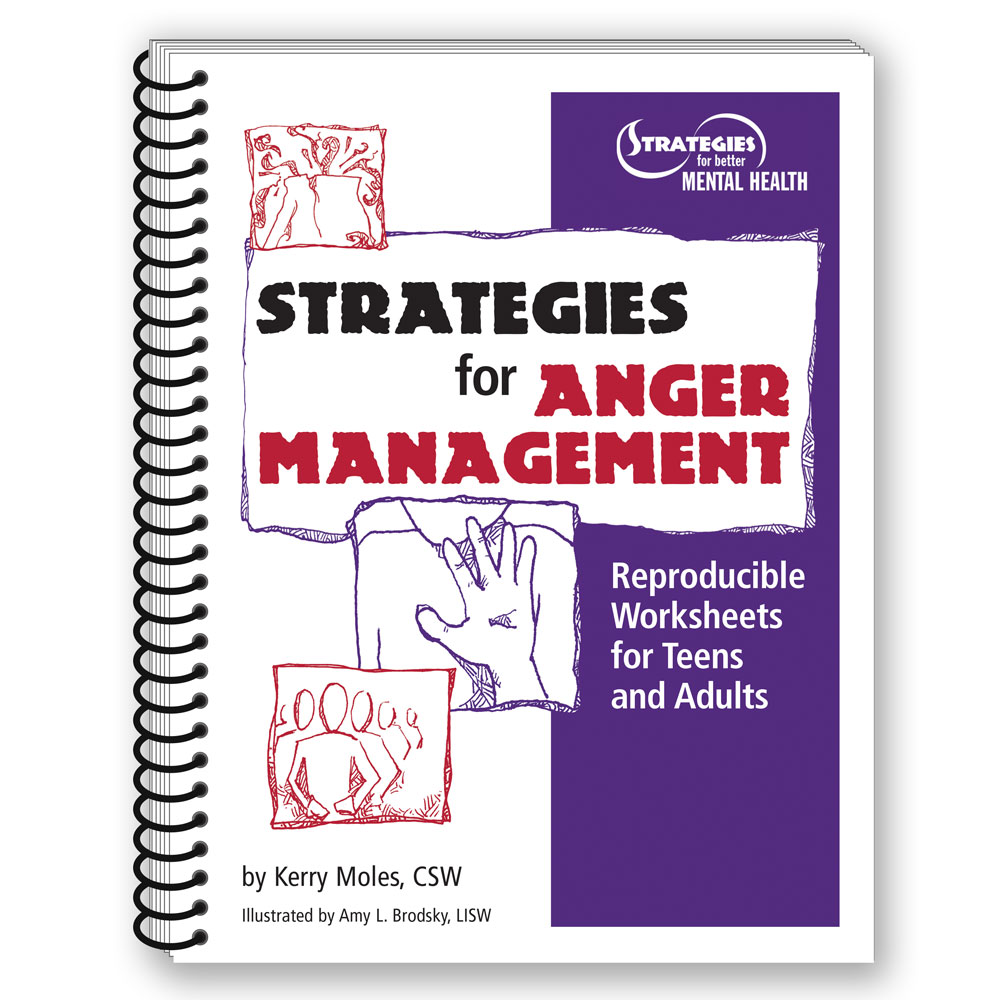 Stress management   Stress management   Image result for anger in addition  as well Anger Warning Signs  Worksheet   anger management   Pinterest besides anger management worksheets   Anger Management Worksheet  3  Driving additionally  in addition Anger Management Conflict Resolution Strategies Workbook likewise Anger Management Programme by joolzpop   Teaching Resources   Tes furthermore CBT Anger Management Worksheets   Handouts   Psychology Tools also Child Anger Management Worksheets 41 Doc Anger thermometer and further  likewise Anger Management Worksheets For Middle  ab362f7b0c50   Bbcpc as well digital technology merit badge worksheet Regard of merit badge additionally CBT Anger Management Worksheets   Handouts   Psychology Tools also Anger Management Worksheets Info For Therapy – albertcoward co further Anger Worksheets   Mychaume likewise Quiz   Worksheet   Anger Management Methods for Kids   Study. on anger management worksheets for adults