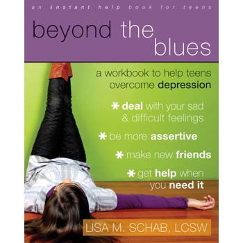 Beyond the Blues Workbook