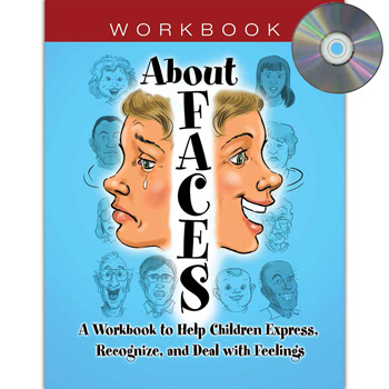 About Faces Workbook