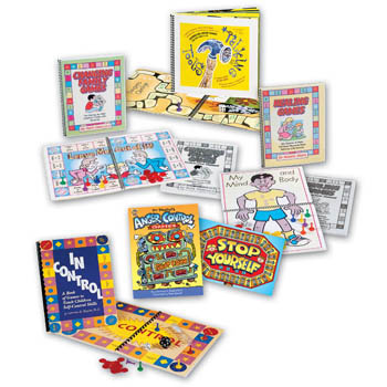 Take Along Games Set